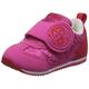 ASICS 亚瑟士  SPORTS PACK BABY 1144A001 中性童休闲运动鞋
