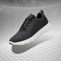 SKECHERS 斯凯奇 sport系列 52832 男款休闲运动鞋