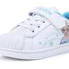 Disney 迪士尼 贝壳头儿童运动鞋 *3件 263.2元(合87.73元/件)