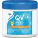 EGO QV 婴儿新生儿润肤保湿雪花霜 250g AU$9.95(约49.56元)