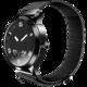 Lenovo 联想 Watch X 智能手表