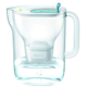 BRITA 碧然德 Style XL设计师系列 3.5L 滤水壶