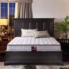 Eclipse 伊丽丝 独立弹簧五星级酒店床垫 深睡护脊 1800*2000 3849元(双重优惠)