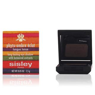 SISLEY 希思黎 植物亮采眼影 1.5g #19-ebony