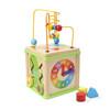 特宝儿 串珠绕珠玩具 儿童多功能百宝箱宝宝益智玩具 1-3岁 44.16元