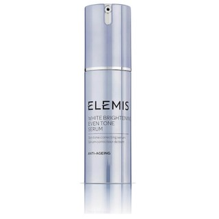 ELEMIS 亮白匀肤精华液 30ML