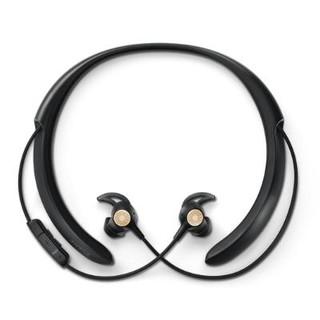 BOSE Hearphones 蓝牙降噪耳机