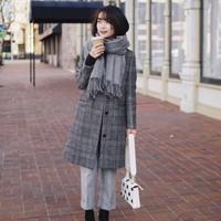 海淘活动:macy's  温暖冬日  大牌围巾手套