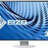 EIZO 艺卓 EV3285 31.5英寸 专业显示器 3840 x 2160