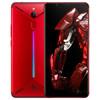 努比亚 nubia 红魔Mars电竞手机 全面屏 游戏手机 6GB+64GB 烈焰红 移动联通电信4G手机 双卡双待