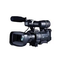 JVC 杰伟世 GY-HM850 专业摄像机