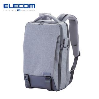 ELECOM 宜丽客 BM-OF0215.6英寸电脑包
