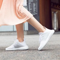 adidas 阿迪达斯 TUBULAR VIRAL 女款休闲鞋 *2件