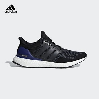 adidas 阿迪达斯 UltraBOOST OG 元年配色男女跑步鞋