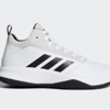 adidas 阿迪达斯 CF Ilation 2.0 Mid  男款篮球鞋 499元
