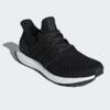 adidas 阿迪达斯 UltraBOOST CLIMA  中性款跑步鞋