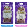 Cho inn 宠怡 宠物猫砂 水晶猫砂 3.8L