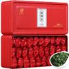 雅鑫苑 铁观音茶叶 浓香型 250g 12.9元(需用券)