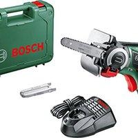 BOSCH 博世 EasyCut 12 多功能切割机