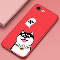 米奈 iPhone 5至XS Max 手机壳