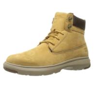CAT 卡特彼勒 Men's Awe Boot 男款工装靴