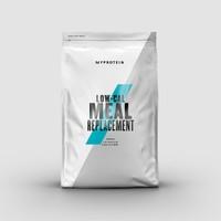 MYPROTEIN 低卡代餐粉 1kg