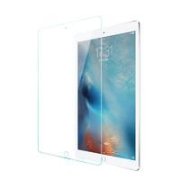intermail 苹果iPad 9.7英寸钢化膜 2018新款iPad2017款玻璃膜