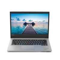 1日0点、61预告:ThinkPad 思考本 翼490(2DCD)14英寸笔记本电脑(i5-8265U、8GB、128GB+1TB、RX550X 2G)