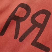 海淘活动:RALPH LAUREN 拉尔夫·劳伦 官网促销 男女服饰 圣诞促销 Double RL RRL参与