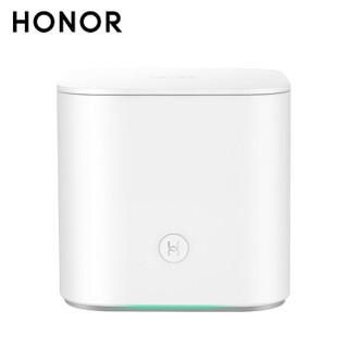 Honor 荣耀 荣耀路由 Pro2 1200M 双频千兆无线路由器