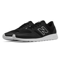US8码起:new balance 420 Reflective Re-Engineered 男士运动鞋