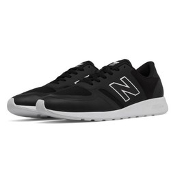 new balance 420 Reflective Re-Engineered 男士运动鞋
