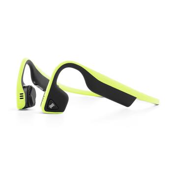 AFTERSHOKZ AS600 TREKZ 骨传导运动蓝牙耳机 绿色