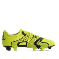 无鞋带绿茵精灵:adidas 阿迪达斯 发布 ACE16+ Purecontrol 足球鞋