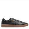 PUMA 彪马 SMASH L 356722 中性款休闲板鞋
