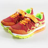 RED DRAGONFLY 红蜻蜓 儿童缓震舒适运动鞋