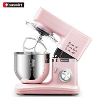 Hauswirt 海氏 HM730 厨师机