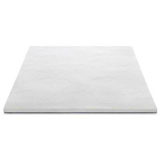 KUKa 顾家家居 泰国进口天然乳胶床垫