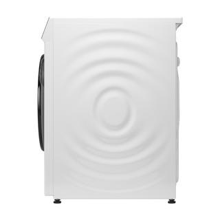 MIJIA 米家 XHQG100MJ01 互联洗烘一体机 (10KG、白色)