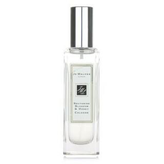 JO MALONE 祖·玛珑 杏桃花与蜂蜜香水30ml