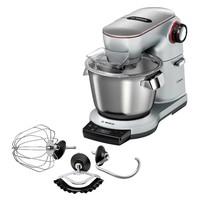 BOSCH 博世 MUM9AX5S00 厨师机
