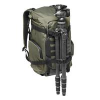 捷信摄影包探险家GCB AVT-BP-30专业户外多用单反相机包双肩背包