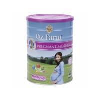 Oz Farm 澳美滋 孕妇配方奶粉 900g