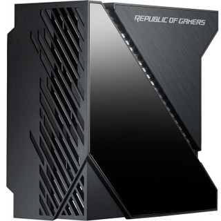 ASUS 华硕 ROG 龙神 一体式CPU水冷散热器