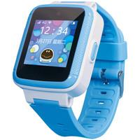 微信专享:iFLYTEK 科大讯飞 TYW4+ 儿童智能手表