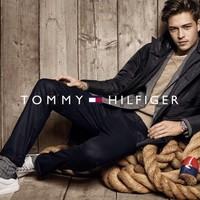 海淘活动:Macy's 精选Tommy Hilfiger