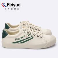 FEI YUE 飞跃 DF/1-940 女士休闲鞋