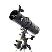 CELESTRON 星特朗 130EQ 地理千里镜 官方标配版