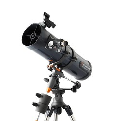 CELESTRON 星特朗 130EQ 天文望远镜 官方标配版