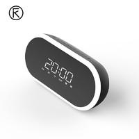 iKF N3 无线闹钟蓝牙音箱